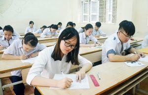 Sẽ công khai các trường vi phạm tuyển sinh để các thí sinh dễ chọn lựa trong năm 2019