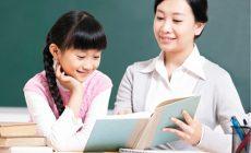 Đánh giá chuyên môn hay hành chính giáo viên?