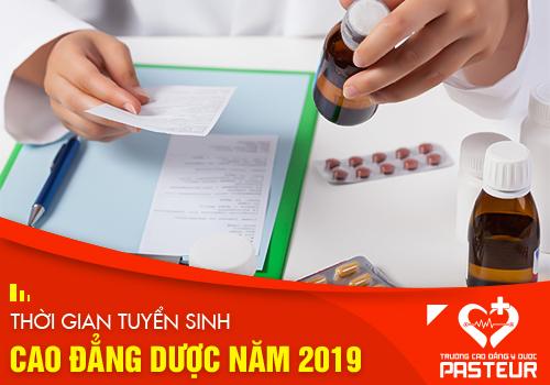 Địa chỉ đào tạo Cao đẳng Dược Hà Nội Hà Nội đạt chuẩn Bộ Y tế