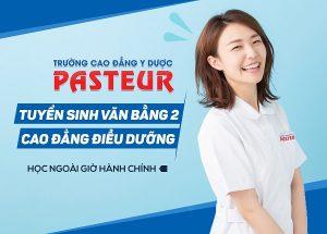 Giải quyết tình trạng thất nghiệp khi chuyển đổi Văn bằng 2 Cao đẳng Điều dưỡng Hà Nội năm 2019