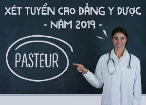 12 điều y đức của Việt Nam dành cho người làm công tác y tế