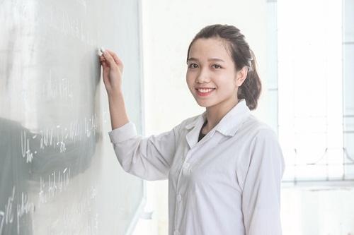 Liên thông từ Trung cấp lên Đại học bắt buộc phải tham dự kỳ thi thpt quốc gia