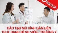 Nâng cao chất lượng đào tạo Văn bằng 2 Cao đẳng Điều dưỡng Hà Nội