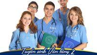 Điều kiện chuyển đổi Văn bằng 2 Cao đẳng Điều dưỡng Hà Nội năm 2019 như thế nào?