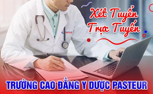 Nên học ngành Y Dược ở đâu tại Hà Nội trong năm học 2019?