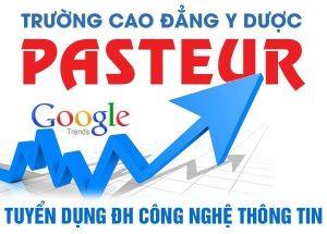 Thông báo tuyển dụng nhân viên SEO Marketing online - Content làm việc tại Hà Nội