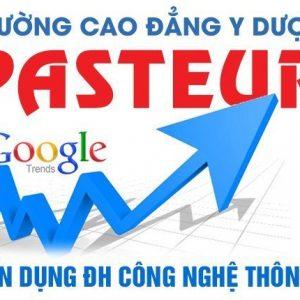 Thông báo tuyển dụng nhân viên SEO Marketing online – Content làm việc tại Hà Nội